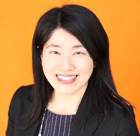 FPの新田真由美さん
