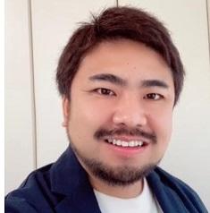 株式会社リプラス代表:坂本竜太様