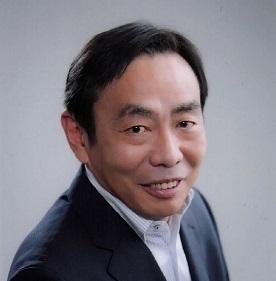 タクトホームコンサルティングサービス 亀田さん