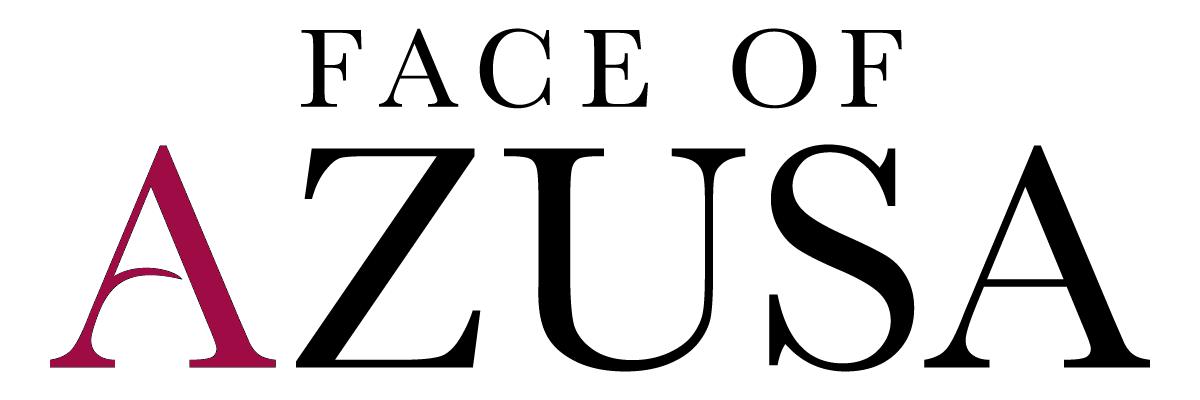 FaceofAZusa