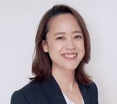 社会保険労務士の朝田さん