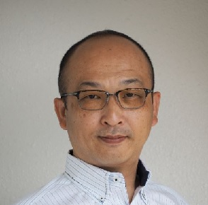 森住宅コンサルタント株式会社代表:森 雅樹様