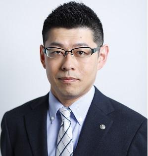 公認会計士・税理士 大橋誠一さん