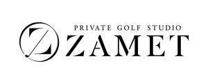 ゴルフスタジオ ZAMET