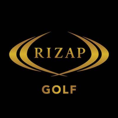 RIZAP ゴルフ