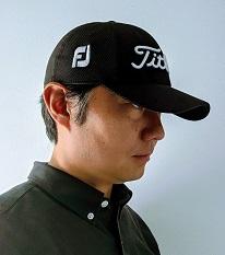ゴルフ講師 石川康行様