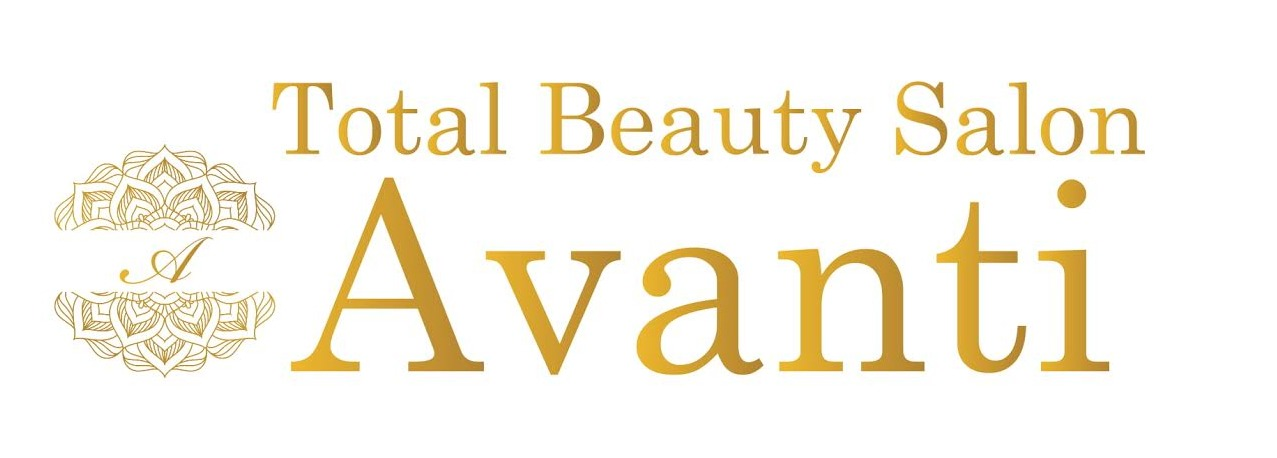 Total Beauty Salon Avanti