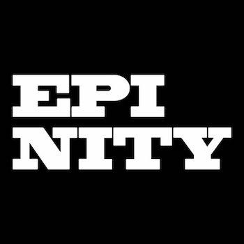 EPINITY
