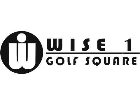 WISE 1 Golf Square