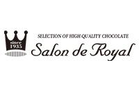 Salon de Roya