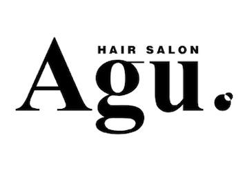 HAIR SALON Agu.