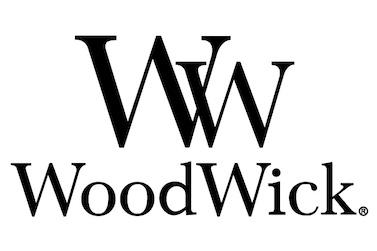 Wood Wick
