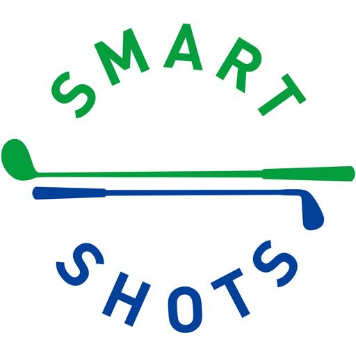SMART SHOTS 新宿