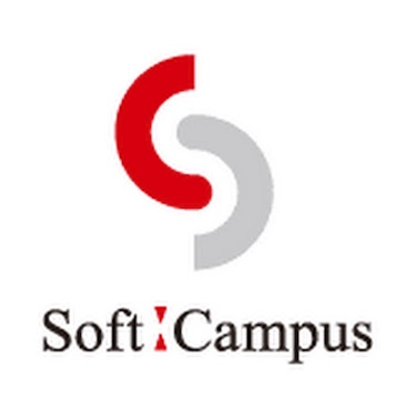 softcampus
