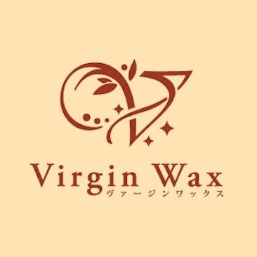 VirginWax