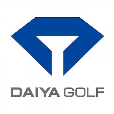 ダイヤゴルフ