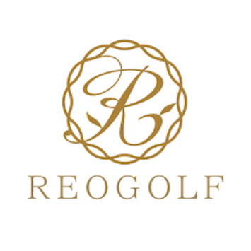 レオゴルフ