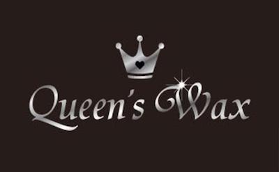 Queen'sWax