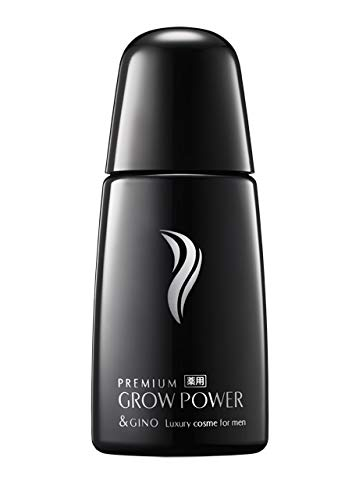 PREMIUM GROW POWER