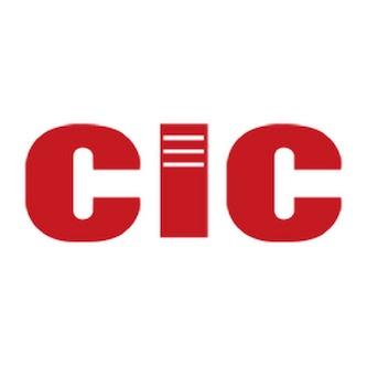 CIC日本建設 情報センター