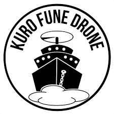 KUROFUNE DRONE