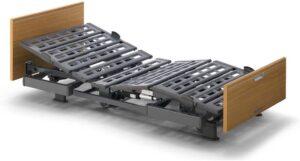 パラマウントベッド クオラ 介護ベッド KQ−63230