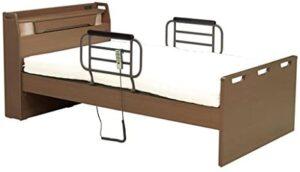 大商産業 介護ベッド MFB−890