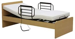 大商産業 介護ベッド HMFB-8002JNS