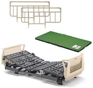 パラマウントベッド 介護ベッド KQ−63310