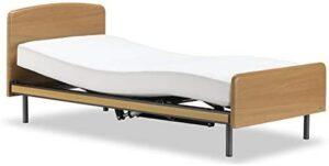 フランスベッド 介護ベッド CU−101F