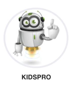 KIDS PRO