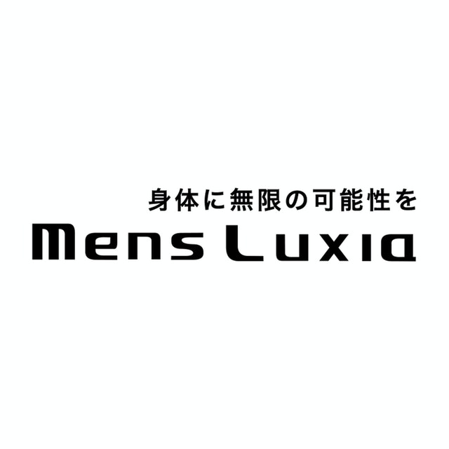 Mens Luxia