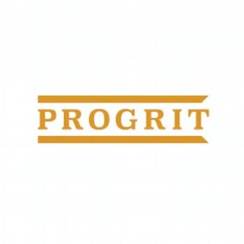 プログリット