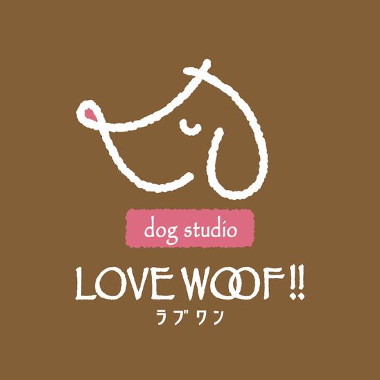 LOVE WOOF!!