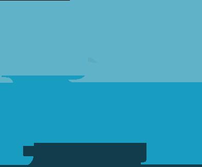 Leapl ロゴ