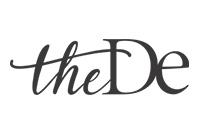 The De